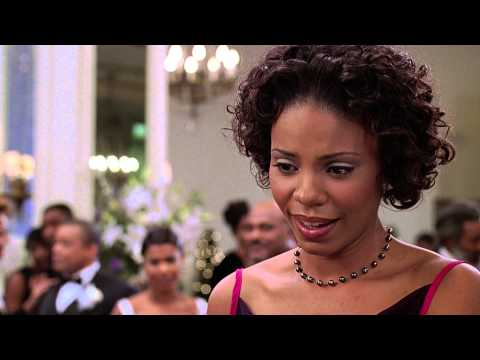 "The Best Man Holiday - Best Moments: ""Put A Ring On It"""