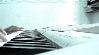 Người dưng ngược lối ( Piano Version ) - AnhKhoa19091995