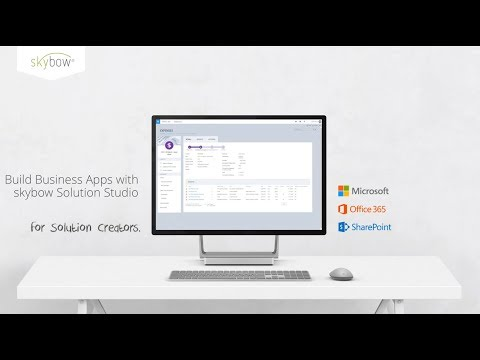 skybow-webinar---easily-build-business-apps-for-sp-and-o365