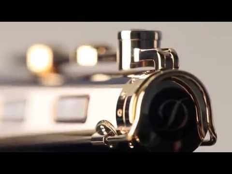 S T  Dupont Orient Express Limited Edition 2013