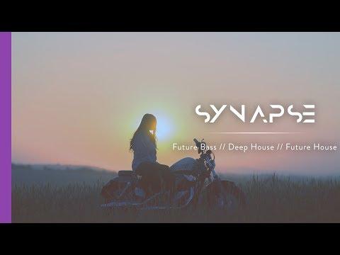R3HAB & Waysons – Shanghai