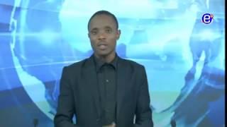 PIDGIN NEWS ÉQUINOXE TV THURSDAY MARCH 29th 2018