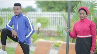 Sabon Video Hausa Song 2018 Bilkisu Shema Abdul M. Shareef 2018