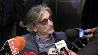 """Arresto Cesare Battisti, Torregiani: """"Dopo 40 anni i miei genitori possono riposare in pace"""""""