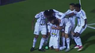 GOL DE  ZÉ ANTÔNIO - GOL DO FIGUEIRENSE - Figueirense 1 x 0 Juventude #esporteviral