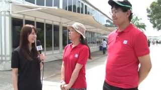ZF Fan Reporter 2013 Rd3.