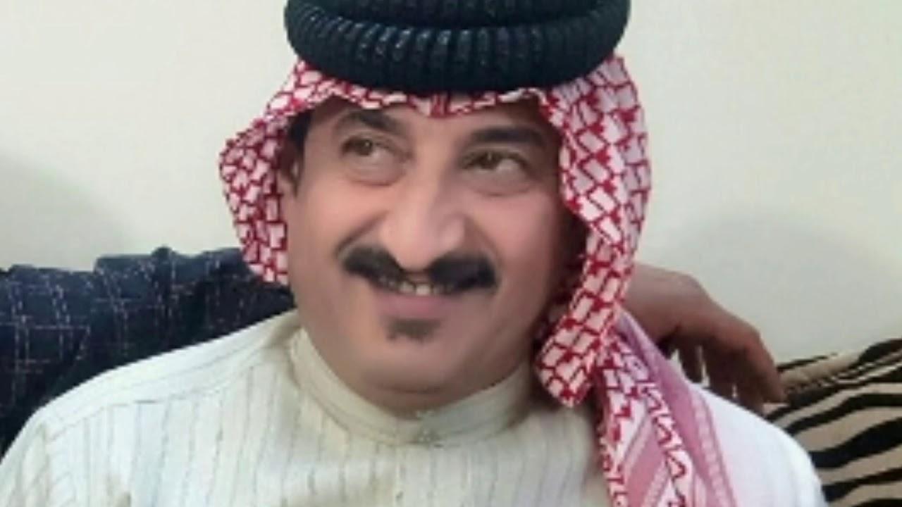 محمد ربابه 2020