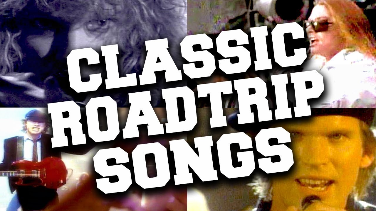 Top 50 classic songs