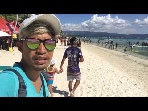 For Sale Boracay Condo   New Coast  Fairways Bluewaters