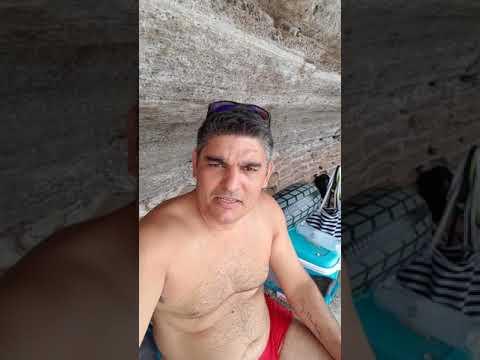 Cap D Agde Videos
