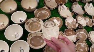 Japan Trip 2016 [Day 5] Tokyu Hands, New Vlog Camera, & World's Best Burger