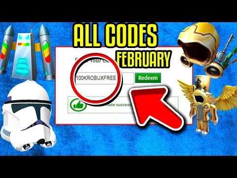 Roblox Star Wars Tycoon Promo Codes Free Roblox Redeem November Roblox Free Star Wars Items Roblox 2019 Free Promo Code Items Not Expired Youtube