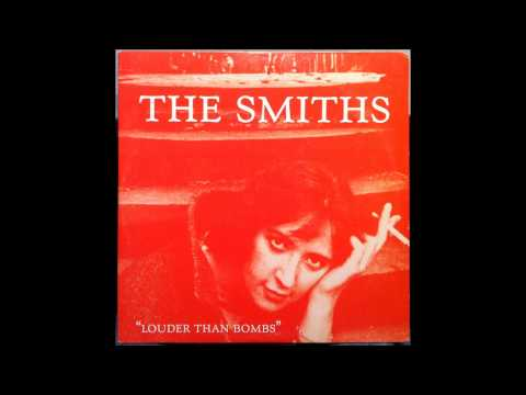 The Smiths - Panic