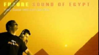 Johan Ekman & Manuel Juvera - Distant Moon (Original Mix) [FSOE 154]