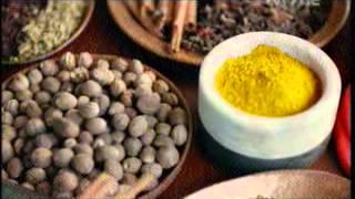 TvOne Gudang Garam Gold 21 38