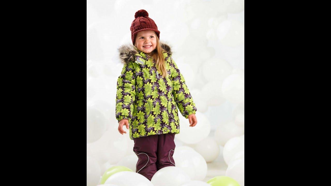 Купить зимнее пальто lenne stella модель 16334-5060 в магазине в киеве. Теплая зимняя одежда тм ленне с доставкой по украине.