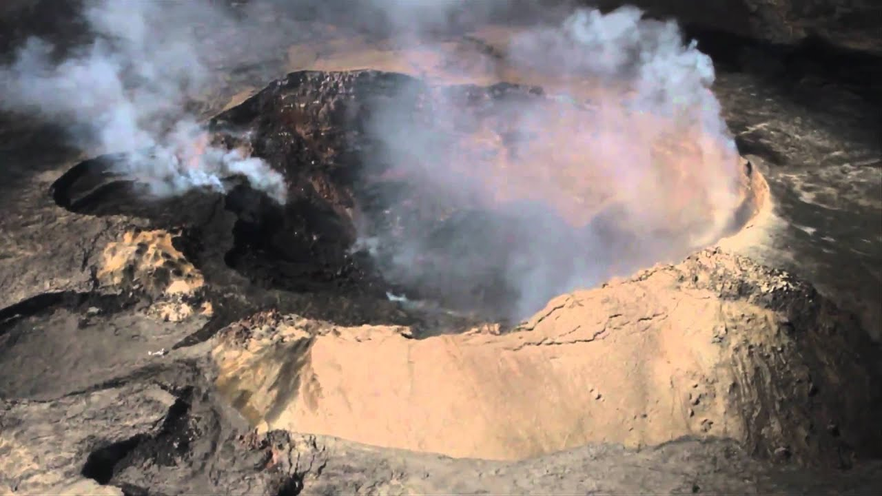 Next Stop Big Island  Volcano Helicopter Tour  YouTube