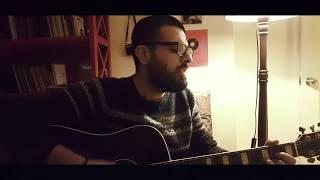 Mavi Huydur Bende - Hadi Baba Gene Yap (Cover)