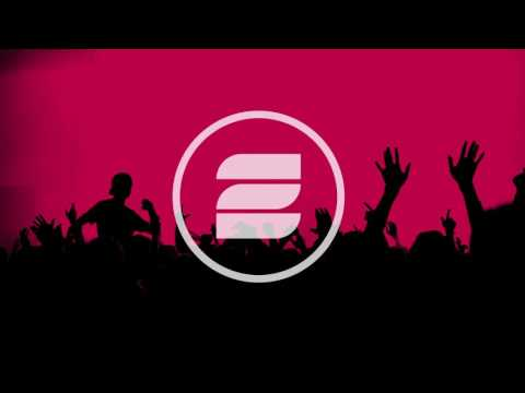 Alan Walker - Faded (The Hitmen Bootleg)