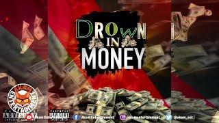 Dean Sparta Ft. Kryptic - Drown In Money - August 2018