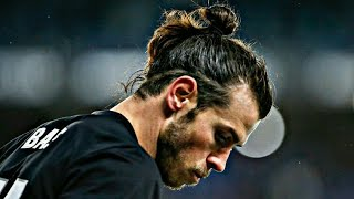 Gareth Bale 2018 ●Wolves ● Skills & Goals 2018 HD