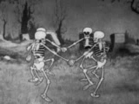 Radio 4 - Dance To The Underground