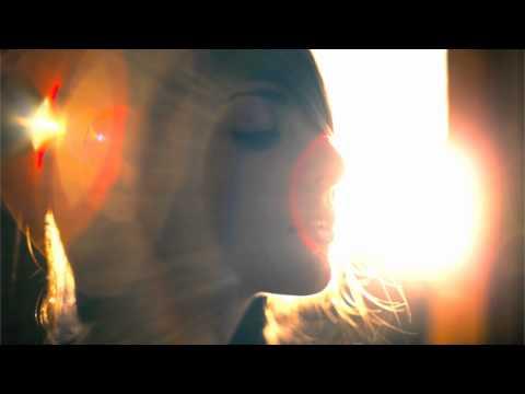 Moonbeam - Only This Moment (Kobana & Mario Hatchet Remix)