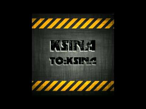ksina  in To:Ksina (Prod MasterJam) per Made in Ita Label