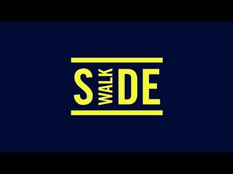 Sidewalk Film Festival Sponsor Trailer - 2016