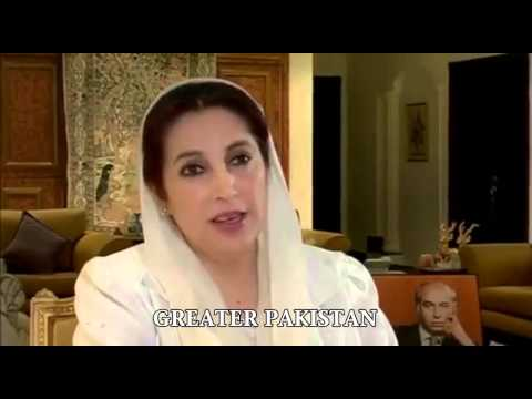 Secular PPP (Pakistan Peoples Party) fear the Islamic forces of Pakistan