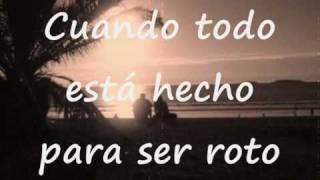 IriS - Goo Goo Dolls (español)