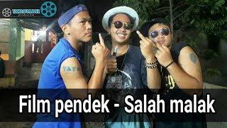 Video Salah malak - Film pendek download MP3, 3GP, MP4, WEBM, AVI, FLV September 2018