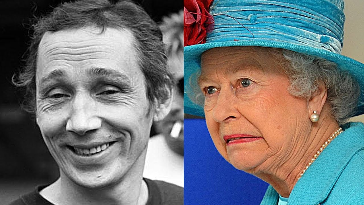 Things You DIDN'T Know About the Royal Family