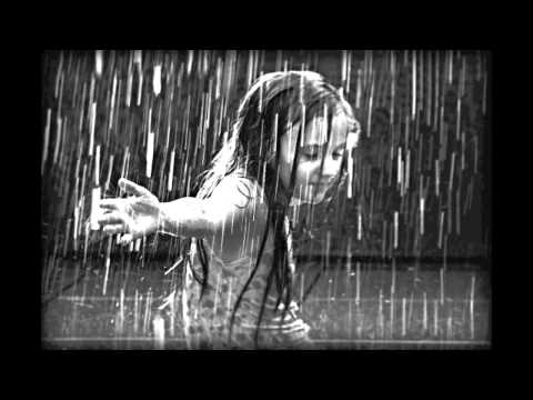 Kaskade & Adam K  Raining feat Sunsun