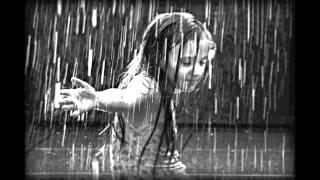 Repeat youtube video Kaskade & Adam K - Raining (feat. Sunsun)
