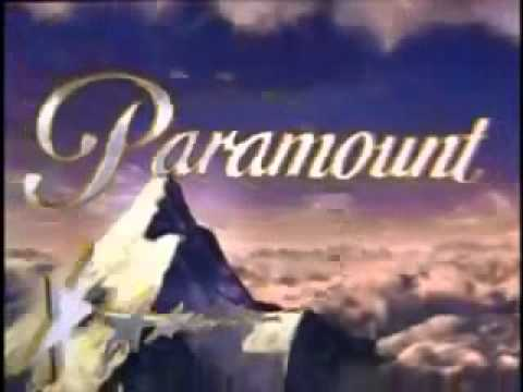 Paramount 90th Anniversary (2002, Fanfare)