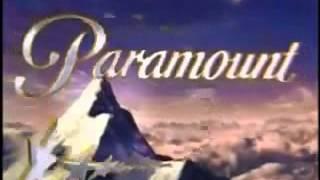 Paramount 90th Anniversary Fanfare