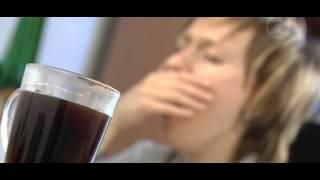Зачем нам зевота !(Зевота настолько же полезна, насколько заразна. Если рядом с вами кто-то зевнул, то уже через три минуты..., 2014-02-07T23:23:35.000Z)