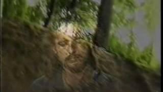 Rehradice - Vlasta Redl