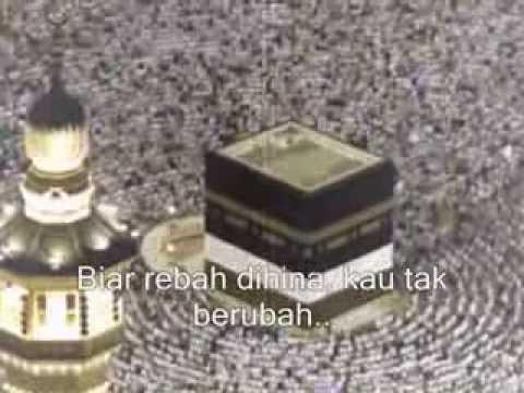 lagu sufi damasutra - video tersirat