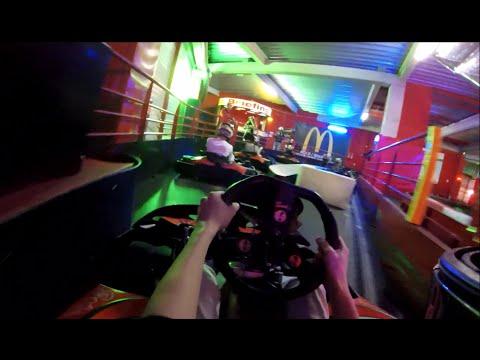 Karting | SpeedPark Beauvais