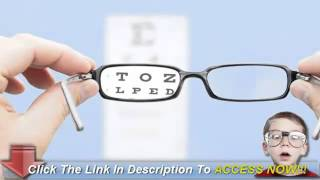 Improving Eyesight - Understanding Astigmatism