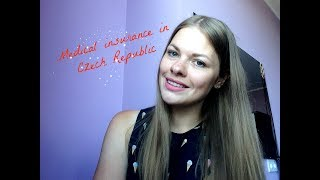 видео Медицинская страховка для поездки в Прагу