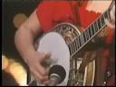 Buck Trent & Wendy Holcombe-Banjo Duet