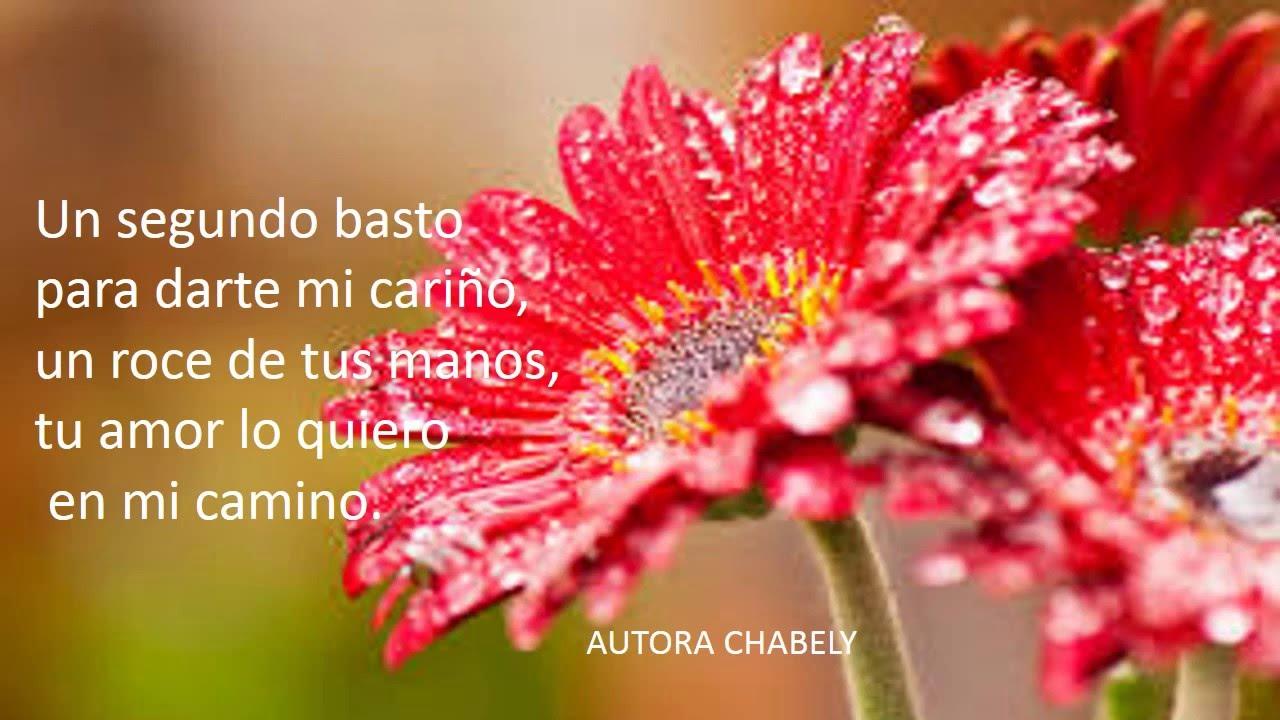 Frases Y Pensamientos De Amor Pablo Neruda Benedetti Manuel