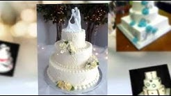 prince frederick where to buy wedding cakes