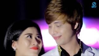 Giọng Ca Sến Chảy Nước Hoa La Kè - MV Nhạc Sến Trữ Tình Hay Nhất Của Trần Nhật Quang