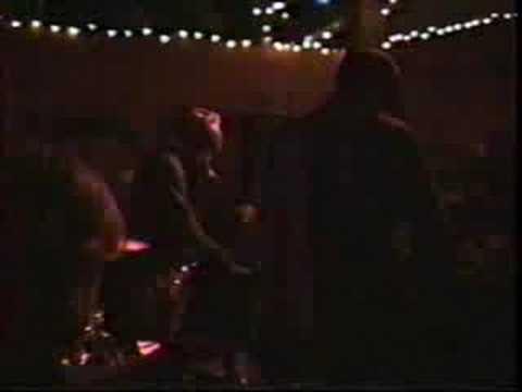 Grandaddy, Charlies 1998