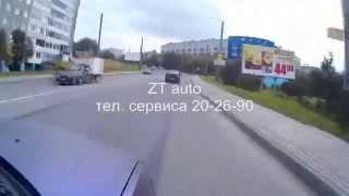 ZT auto Как нас найти, наши услуги(, 2015-09-06T21:58:08.000Z)