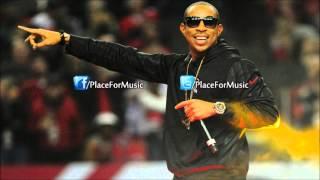 Ludacris - Representin (Remix) ft. R. Kelly & Fabolous